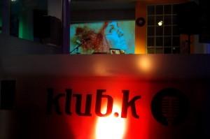 Klub K